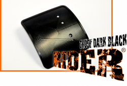 Rider Ghost dark black